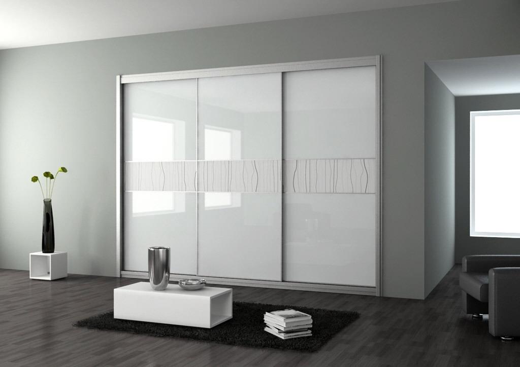 Puertas de armarios empotrados correderas great armario - Puertas armarios empotrados precios ...