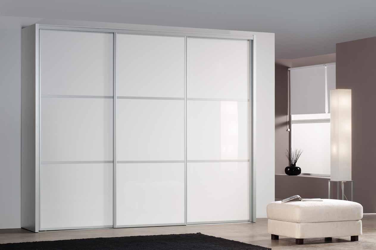 Elige nuestros productos puertas eslavapuertas eslava for Armario blanco puertas correderas ikea