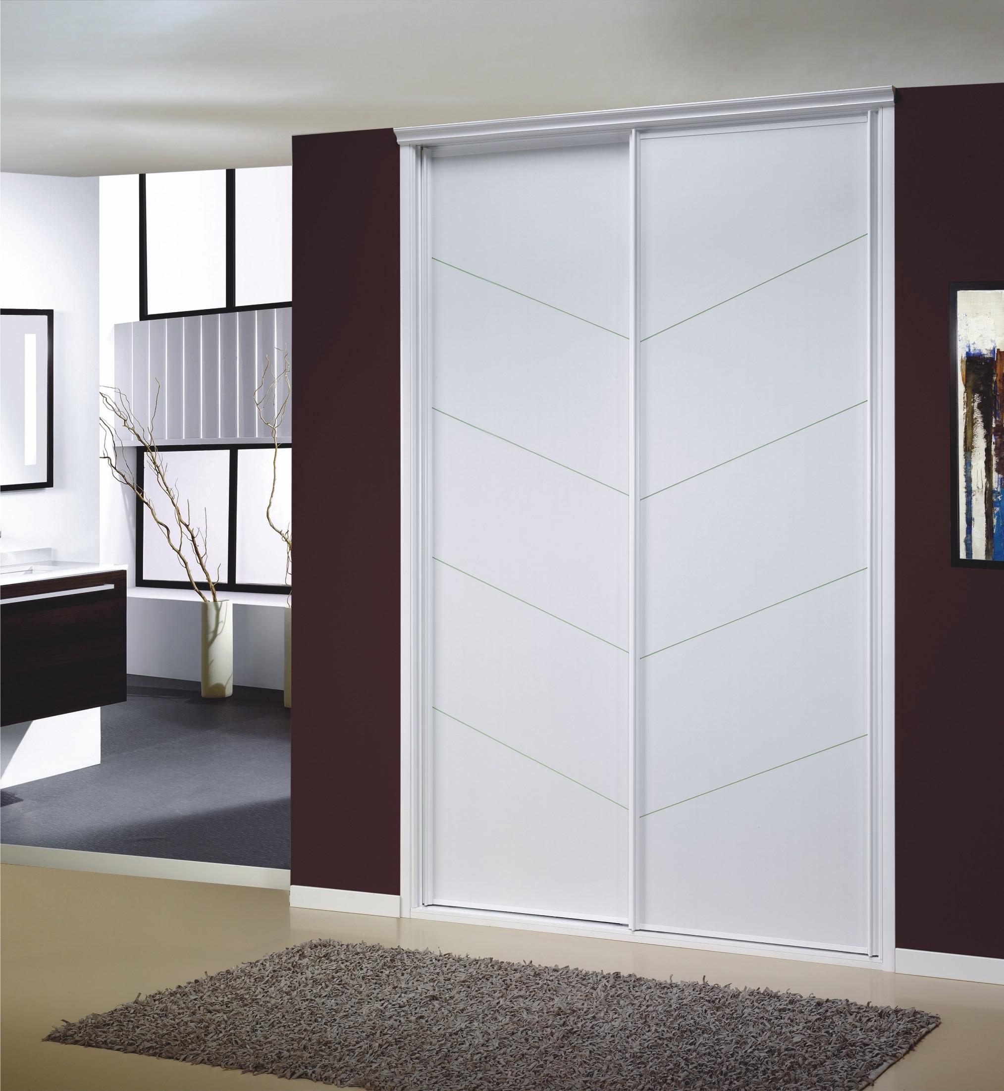 Elige nuestros productos puertas eslavapuertas eslava - Puertas blancas con rayas ...