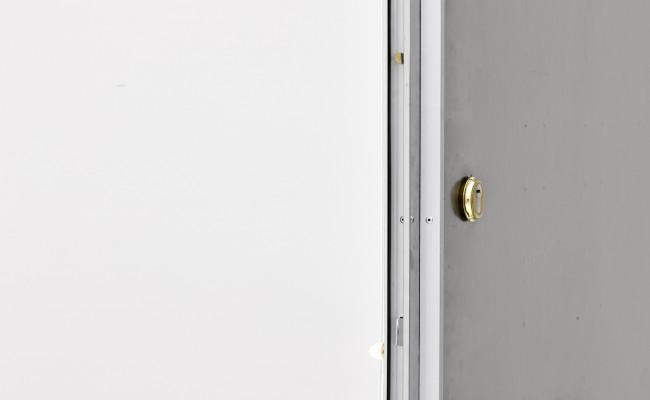 puertacierre2