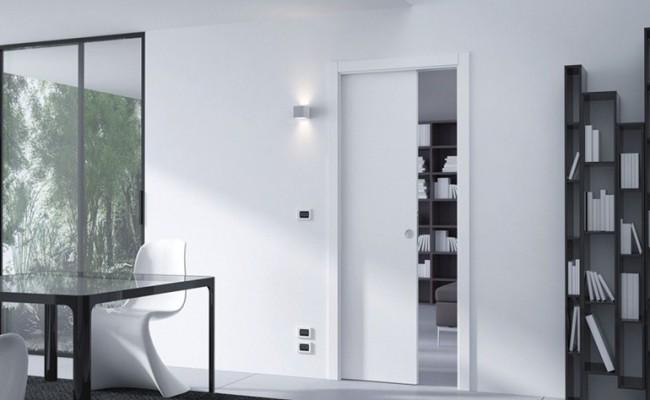 puerta corredera1