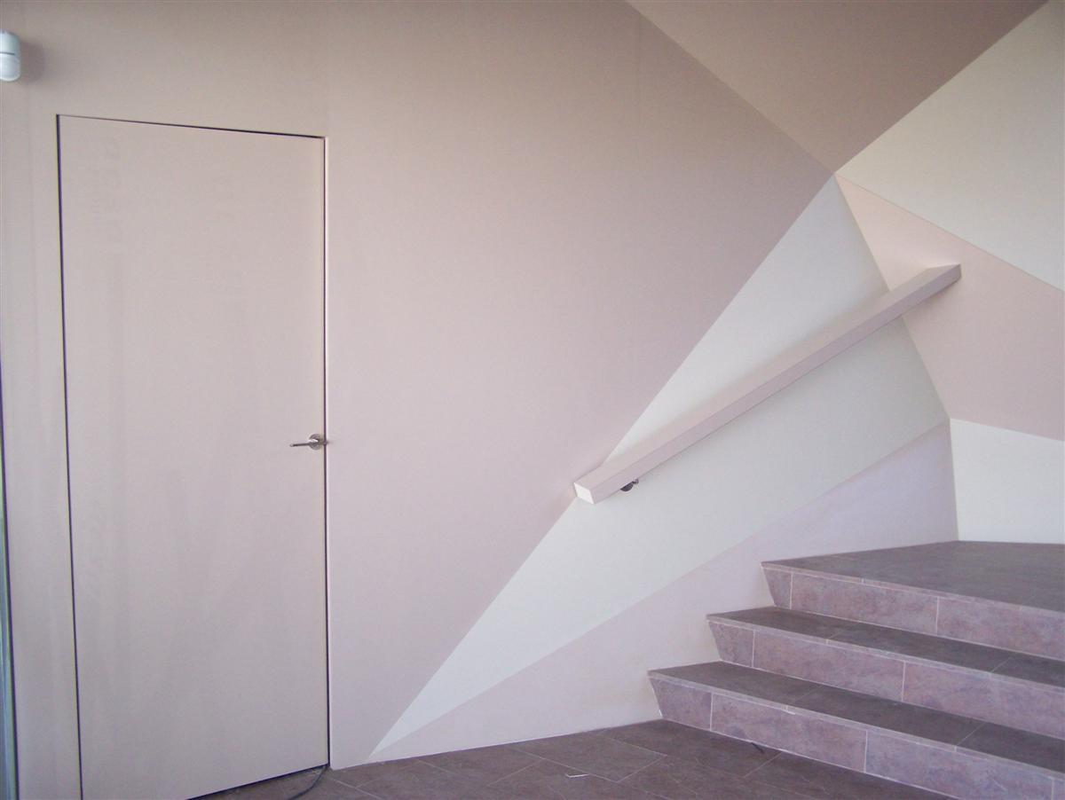 Puertas eslava - Tipos de bisagras para puertas ...